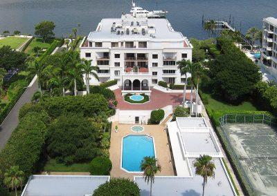 Parc Regent Palm Beach