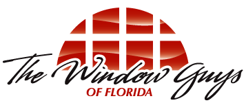 Hurricane Protection for your Home | The Window Guys of Florida