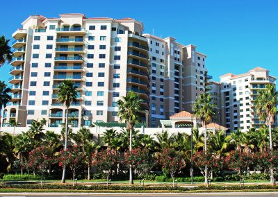 Landmark Palm Beach Gardens