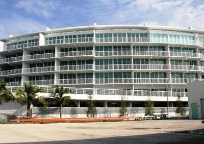 Regatta Miami