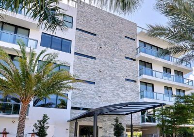 Aquavita Fort Lauderdale