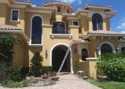 Boca Raton Window Replacement Company