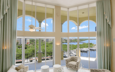 Questions To Ask Before Your Window Installation
