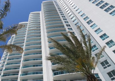 Marina Grande Daytona Beach