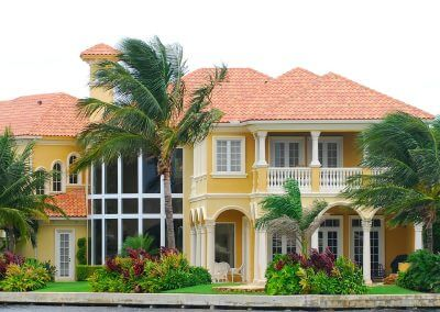 Residential Impact Window and Doors Palm Beach