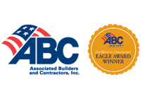 Associated Builders and Contractors, Inc. (ABC)