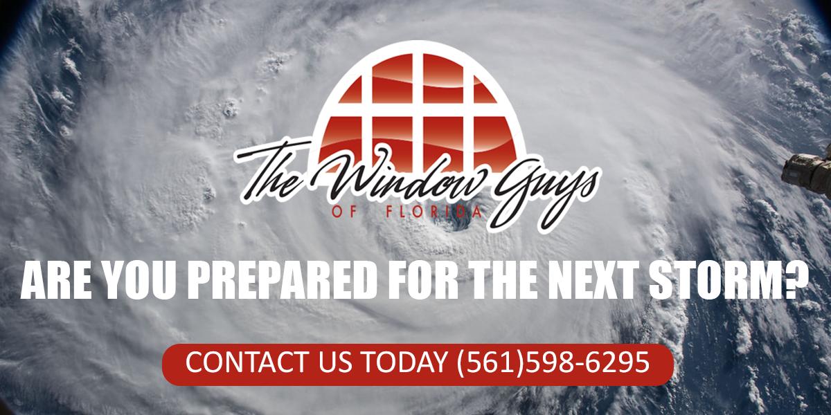 The Window Guys of Florida   Impact Windows Wellington FL