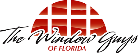 The Window Guys of Florida