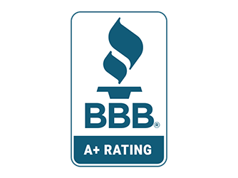 A+ Rating — Better Business Bureau® (BBB®) — Associations and Organizations — The Window Guys of Florida