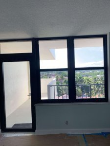 Common Questions About Impact Windows. Impact Windows installed by The Window Guys of Florida