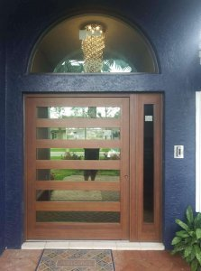Common Questions About Hurricane Impact Doors